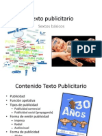 textopublicitariosextos-110830205101-phpapp01