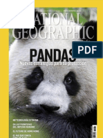 [RevistasEnEspañol] Geográfica Nacional de España - septiembre de2012