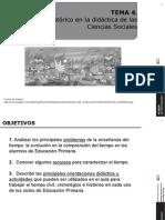 tema-4.-2012-2013.-ocw