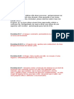 Transmitindo Estudos Biblicos ..Escrito Por David Alexandre Rosa Cruz Rio de Janeiro 26 de Junho de 2013