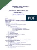 Federacion Argentina de Consejos Profesionales Rt 16 (1)