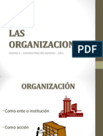 ORGANIZACIONES_-_ADMINSITRACION