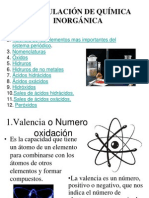 Formulacion de Qumica Inorganica 120319205240 Phpapp01