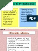 Estudio Tecnico y Administrativo Pe1