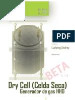 Generador de Gas Hho Version 1 Beta