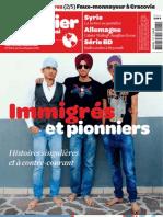 [RevistasEnFrancés] ElMensajeroInternacional - n°1133_del 29 al 25 de julio de 2012