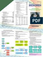 Buletin10.pdf