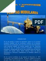 COMPRESORES Y PLANTAS MODULARES DE COMPRESIÓN.