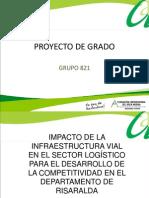 Diapositivas Proyecto de Grado 2013