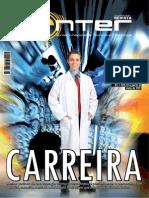 Revista Conter. Edição n.º 28 - Abril 2013