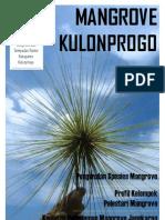 PokjaMangrove - Profil Mangrove KP_Edisi2_2012.pdf