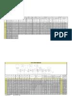 Copia de Catalogo Dimensiones de Tuberia y Acc (Version 3)