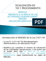 1 Imagro Aspectos Legales 2012