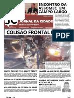 Edição 66 - Jornal da Cidade de Campo Largo e Balsa Nova