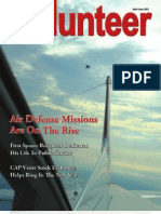 Civil Air Patrol News - Apr 2013