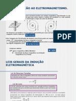 INDU��O ELETROMAG�NTICA-2.ppt