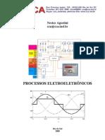 Apostila_Processo__Eletroeletronicos.pdf
