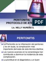 07 Peritonitis