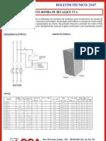 Chaves_para_bombas_CCA.pdf
