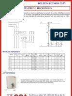 Chaves_Estrela_Tri�ngulo_CCA.pdf