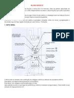 AHC812_Manual_de_Instru��es.pdf