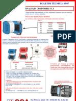 Bobinas_para_contatores_CCA.pdf