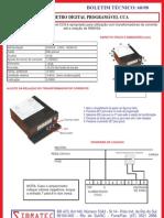 Amperimetro_digital_programavel_CCA.pdf