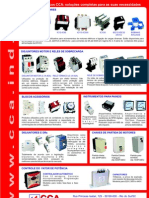 Catalogo_CCA_2008_Ed1.pdf