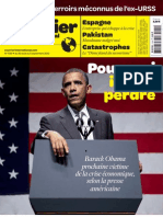 [RevistasEnFrancés] ElMensajeroInternacional2012 - n°1139 del 30 de agosto al 5 de septiembre