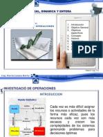 01-Tema01PL.pdf