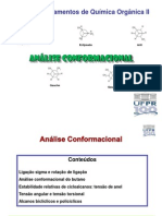 Aula01_Analise_Conformacional