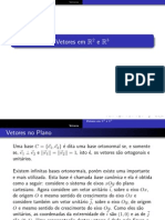 vetores_em_r2_e_r3