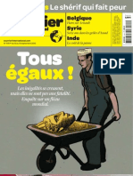 [RevistasEnFrancés] ElMensajeroInternacional_n°1141del 13 al 19 de septiembreDe2012