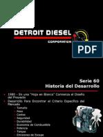 Serie 60