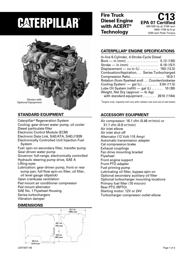 Kubota Diesel Engine Solenoid Diagram Html