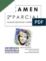 2doParcial_RodriguezTorresLuisEnrique