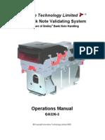 Manual Nv9