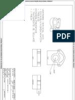 F__Hard Ecchi_Martes Escrito_finales_Plano de Construcción 4 Model (1)