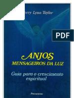 Terry Lynn Taylo - Anjos Mensageiros d Luzr.pdf