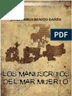 Los Manuscritos Del Mar Muerto