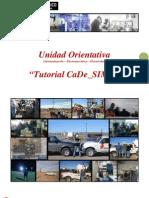 Tutorial_Cade_Simu.pdf
