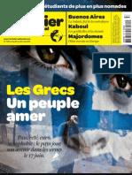 [RevistasEnFrancés] ElMensajeroInternacional - n°1125_del24al 30deMayoDe2012