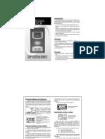 Manual Adcr Rev 1.2