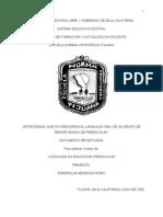 Documento Recepcional Final