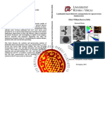 EW Barrera Doctoral Dissertation_Lanthanide-Based Dielectric Nanoparticles for Upconversion