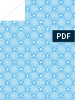 scrapbook_papel_azul_flores.pdf