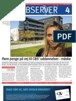 cbsobserver4-2009