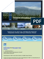 Dispatch for June 28 , 2013 Friday , 5 PIA Calabarzon PRs ,5 Weather Watch, 10 Regional Watch , 5 OFW Watch , 2 PNOY Speech , 20 Online News , 8 Photonews