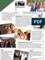 PDE Info Sheet 2013