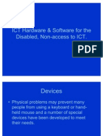 78736162 Ict and DisabIED